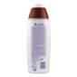 Fa Coconut Milk pjena za kupanje 500 ml