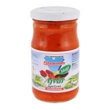 Ajvar blagi 295 g Vitaminka