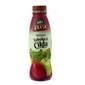 Juicy Fresh cikla jabuka 0,5 l