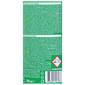 Dax Universal Sredstvo za čišćenje i bijeljenje 750 ml