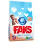 Faks Baby&Sensitive Deterdžent 1,3 kg=20 pranja
