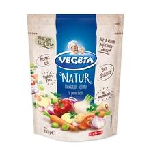 Vegeta Natur Dodatak jelima s povrćem 150 g