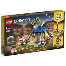 Lego Sajamski vrtuljak