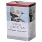 Vina Laguna Cabernet Sauvignon Kvalitetno vino 3 l