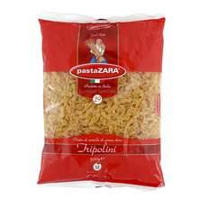 Pasta Zara Tripolini tjestenina 500 g