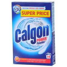 Calgon Power Prašak 3 u 1 700 g=14 pranja