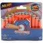 Nerf N-Strike Accustrike 12 Dart Refill