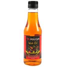 YouWok ulje za wok 250 ml
