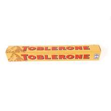 Toblerone Čokolada 100 g