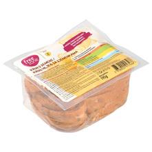 Free Zone Kruh sa sjemenkama 195 g