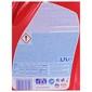 Perwoll Renew&Repair Color Deterdžent 2,7 l=45 pranja