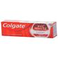 Colgate Max White Expert Zubna pasta original 75 ml