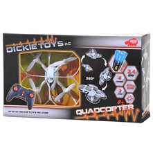 Dickie Quadcopter Dron DTQ igračka