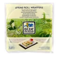 Blue Dragon palačinke od rižinog brašna 134 g