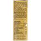 Zlato Polje Palenta 450 g