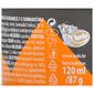 King Sladoled karamela 120 ml
