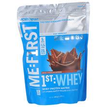 Polleo Sport 1St Whey Prah swiss chocolate supreme 454 g