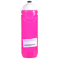 Polleo Sport Bidon 750 ml