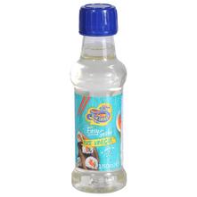 Blue Dragon Rižin ocat 150 ml