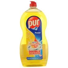Pur deterdžent total lemon 1,35 l Henkel