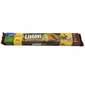 Listovi za pite i savijače integralni 400 g Clarum