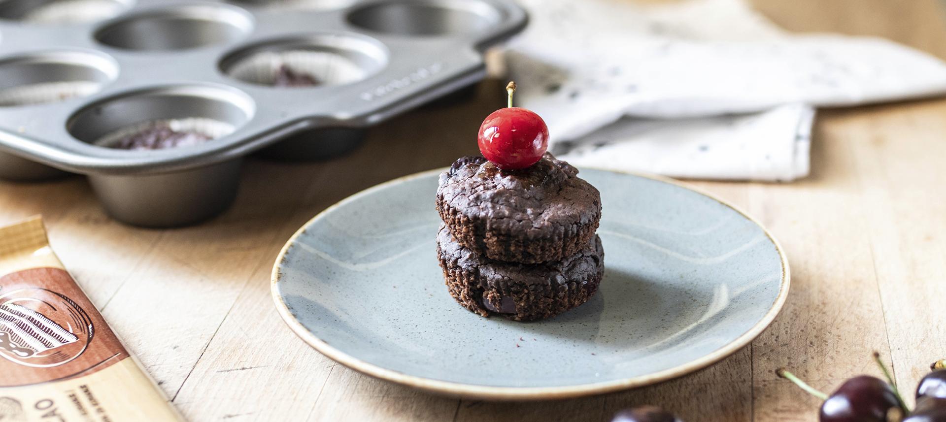 Zdravi cokoladni muffin.jpg