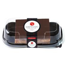 Stamevski Prestige Doboš čokoladna torta 200 g