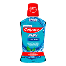 Colgate Plax Vodica za ispiranje usta cool mint 500 ml