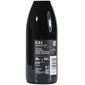 Feravino Dika Frankovka crveno suho vino 0,75 l