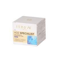 Loreal Age Specialist 35+ noćna krema 50 ml