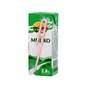 Z bregov Trajno mlijeko 2,8% m.m. 0,2 l