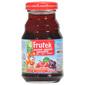 Frutek Voćni nektar od grožđa, jabuka i borovnica 125 ml