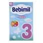 Bebimil Aktiv 3 Mliječna formula 500 g