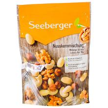 Seeberger Luksuzna mješavina orašastog voća 150 g