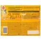Pedigree Vital Protection Hrana za odrasle pse piletina/janjetina 4x100 g