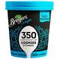 Breyers Delights Sladoled protein cookies&cream 500 ml