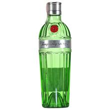 Tanqueray No.Ten Gin 0,75 l