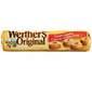 Werther 's bomboni rola 50 g