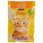 Purina Friskies Hrana za mačke u umaku s piletinom 85 g