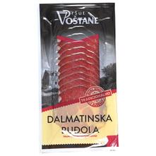 Voštane Dalmatinska buđola narezak 100 g