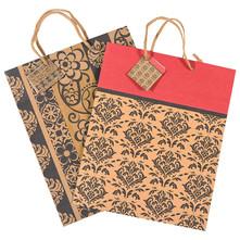 Poklon vrećica razni motivi 26x32x13 cm