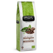 Must Biologico Kava u zrnu 1 kg