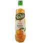 Voćko sirup naranča 0,7 l