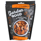 Garden Good Mix orašasto voće 150 g