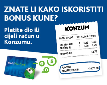 Multipluscard konzum provjera bodova betting can i place a bet on the kentucky derby online