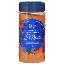 Pagus Morska sol sa začinima za meso 400 g
