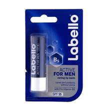Labello for men 4,8 g