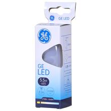 GE LED žarulja 5,5W E14