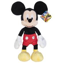 Disney Mickey Plišana igračka 61 cm