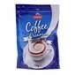 Anamarija bjelilo za kavu 150g
